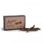 Amarelli Radici Box 40g