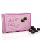 Amarelli Senatori Box 100g