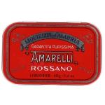 Amarelli Spezzatina Rossano 40g
