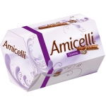 Amicelli Tiramisu 18er