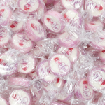 "Amore Sweets Rocks X-Mas Bonbons ""Schneemann"" 1kg"
