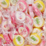 Amore Sweets Rocks X-Mas Bonbons Mix 1kg