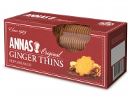 Anna's Original Ginger Thins