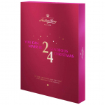 Anthon Berg Adventskalender 237g