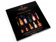 Anthon Berg Chocolate Liqueurs 15er