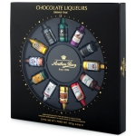 Anthon Berg Chocolate Liqueurs 12er