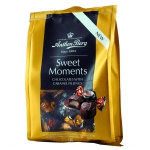 Anthon Berg Sweet Moments Caramel