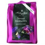 Anthon Berg Sweet Moments Marzipan Bars