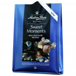 Anthon Berg Sweet Moments Milk Truffles