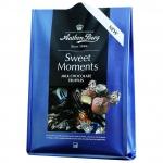 Anthon Berg Sweet Moments Milk Truffles