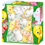 Argenta Marshmallows Ostern 400g