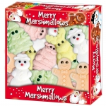 Argenta Merry Marshmallows 400g
