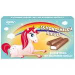Argenta Schoko-Milch Riegel 100g