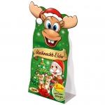Argenta Weihnachts-Elche