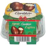 Argenta Zapfen Eierlikör 4er