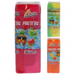 Flic'n'lic Tropical 14g