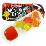 au'some Monster Dips
