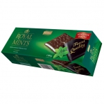 Böhme Royal Mints 300g