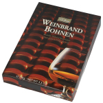 Böhme Weinbrandbohnen 150g