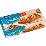 Bahlsen Blondies Mini-Cakes