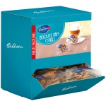 Bahlsen Chocolate Chips Cookies 200er
