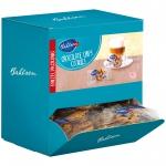 Bahlsen Chocolate Chips Cookies 200er Catering-Karton