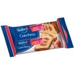 Bahlsen Comtess Kuchen des Jahres Erdbeer-Rhabarber