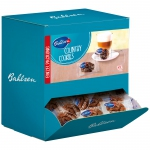 Bahlsen Country Cookies 140er Thekendisplay