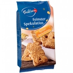 Bahlsen Feinster Butter-Spekulatius