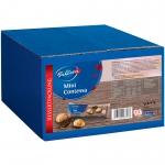 Bahlsen Mini-Contessa 3er 2,5kg Catering Karton