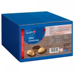 Bahlsen Mini Contessa 3kg Catering-Karton