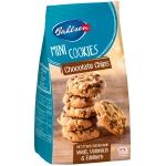 Bahlsen Mini Cookies Chocolate Chips Weiß, Vollmilch & Edelherb