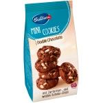 Bahlsen Mini Cookies Double Chocolate Weiß & Edelherb
