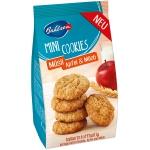 Bahlsen Mini Cookies Müsli Apfel & Milch