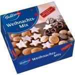 Bahlsen Weihnachts-Mix 1kg