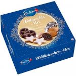 Bahlsen Weihnachts-Mix 6x250g