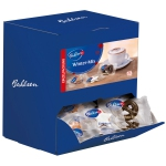 Bahlsen Winter-Mix 120er