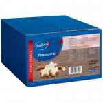 Bahlsen Zimtsterne 2,1kg Catering-Karton