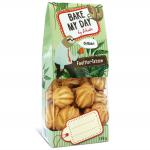 """Bake My Day by Schulte """"Faultier-Tatzen"""""""