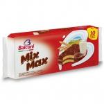 Balconi Mix Max 10er