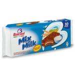 Balconi Mix Milk 10er