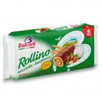 Balconi Rollino Haselnuss 6er