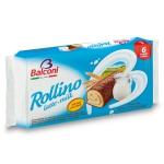 Balconi Rollino Milk 6er