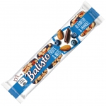 Balisto Fruits & Nuts Blaubeere & Mandel 34g