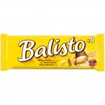 Balisto Honig-Mandel Multipack 9er