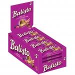 Balisto Joghurt-Beeren-Mix 20×2er Sparpack