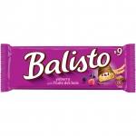 Balisto Joghurt-Beeren-Mix Multipack 9er