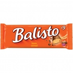 Balisto Korn-Mix Multipack