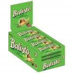 Balisto Müsli-Mix 20×2er