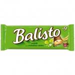 Balisto Müsli-Mix 9er Multipack